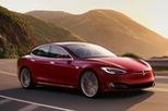"""Tesla """"mở khóa"""" nhiều mẫu xe để hỗ trợ khách hàng tránh siêu bão Irma"""
