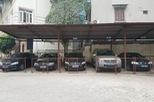 183 xe công được bán với giá chưa đến 30 triệu đồng/chiếc