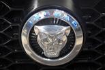 Jaguar Land Rover tham vọng trở thành hãng xe sang lớn nhất thế giới?