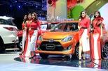 Toyota Wigo nhiều khả năng có giá thấp hơn Kia Morning và Hyundai Grand i10 tại Việt Nam