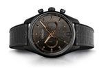 Vừa ra mắt, Range Rover Velar đã có đồng hồ thửa riêng giá hơn 100 triệu đồng