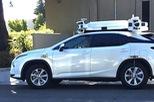 Apple tậu thêm 24 chiếc Lexus về nghiên cứu công nghệ tự lái