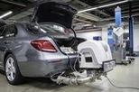 Các hãng xe phải vượt rào tiêu chuẩn khí thải mới như thế nào?