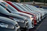 Nissan, Ford, Fiat kéo cả thị trường châu Âu đi xuống
