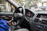 """""""Nhiều người Việt đang tiết kiệm xăng sai cách, đây mới là cách chạy xe ít ăn xăng nhất"""""""