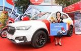 Được tặng SUV 1,2 tỷ siêu độc tại Việt Nam, chủ xe bán ngay với giá 800 triệu đồng nhưng ít ai biết về xế hộp này