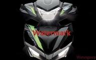 Honda Winner X nhiều nâng cấp đáng kể ra mắt đầu tháng 7 tại Việt Nam: Ngoại hình mới, phanh ABS, động cơ cũ