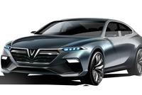 VINFAST công bố 2 mẫu ô tô được người Việt bình chọn nhiều nhất; lộ diện người trúng giải thưởng voucher 500 triệu Đồng