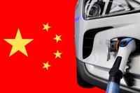 Tham vọng bá chủ ngành ô tô toàn cầu của Trung Quốc