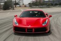 Bán chạy ngoài dự kiến, Ferrari tăng cường sản xuất siêu xe