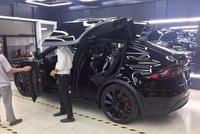 Chưa thành công tại ASEAN, xe điện liệu có cửa tại Việt Nam?