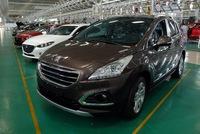 Thị trường ô tô: Nghịch lý thuế giảm nhưng giá xe vẫn chưa giảm