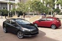 10 mẫu xe giá rẻ nhất năm 2018 tại Mỹ: Khoảng 300 triệu đồng nhưng nhiều trang bị