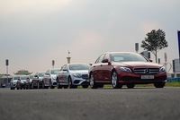 Chọn xe nào giữa 4 phiên bản Hyundai Accent 2018? - ảnh 4