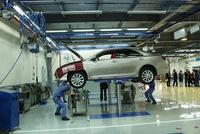 Toyota hướng dẫn cách phân biệt phụ tùng ô tô nhái, kém chất lượng