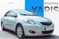 Người dùng đánh giá Hyundai Grand i10: Xe mua lần đầu và… cũng là lần cuối - ảnh 18