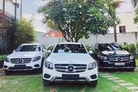 Mercedes-Benz Việt Nam giới thiệu dầu động cơ hiệu suất cao AMG - ảnh 3