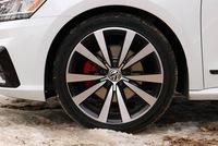 Biết gì về Audi A1 sắp ra mắt trong năm nay? - ảnh 7