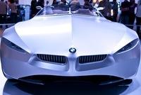 8 công nghệ tuyệt vời trên ô tô nhưng không bao giờ được ứng dụng rộng rãi