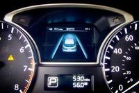 5 công nghệ an toàn đỉnh cao mà xế hộp nào cũng nên trang bị