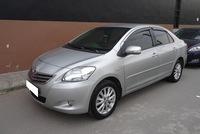 Hyundai Santa Fe rinh về biển số ngũ quý 2 tiếp theo tại thủ đô - ảnh 5