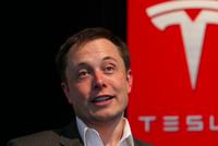 Elon Musk xác nhận có kẻ phá bĩnh Tesla từ bên trong, tuồn thông tin mật cho đối thủ cạnh tranh
