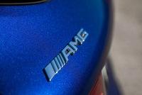 """Giá gần 900 triệu đồng, Honda HR-V có đang tự """"giết"""" chính mình khi chưa mở bán? - ảnh 5"""