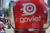 Thử nghiệm ứng dụng đặt xe Go-Viet: đặt được nhiều chuyến một lúc, nhiều điểm nâng cấp so với Grab nhưng chưa có nhiều tài xế