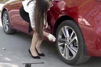 Ngày càng có nhiều hãng sản xuất ô tô bỏ lốp dự phòng, bạn sẽ bất ngờ khi biết lý do