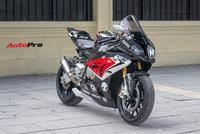 Chi tiết Honda PCX 125/150 2018 tại đại lý, giá từ 56,5 triệu đồng - ảnh 25