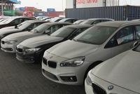 Tiếp nhận BMW và MINI, Trường Hải lên kế hoạch nâng quy mô đại lý gấp 3 lần Euro Auto - ảnh 2
