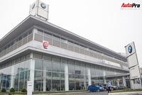 Mercedes-Benz E200 đi 14 năm bán lại được bao nhiêu? - ảnh 12