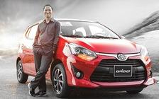 Chủ xe Kia Morning đánh giá Toyota Wigo: Phở ngon nhưng cơm mới phù hợp để ăn hàng ngày
