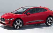 Jaguar như chúng ta biết ngày nay sẽ biến mất trong vòng 10 năm tới