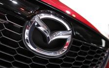 Mưa khiến Mazda mất 44.000 xe, 250 triệu USD như thế nào?