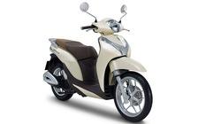 5 lý do giúp Honda giữ vững ngôi vương xe máy tại Việt Nam