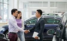 Bí quyết vay mua ô tô nhàn tênh không phải ai cũng biết