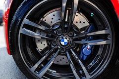 Đi tìm lốp xe phù hợp nhất với từng loại thời tiết
