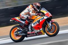 Khán giả trong nước đã có thể xem MotoGP 2018 trực tiếp bằng tiếng Việt