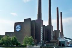 Đổi giám đốc điều hành, Volkswagen tính bán luôn các thương hiệu không lãi