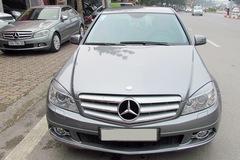 500 triệu đồng mua xe sang, dân Việt liều mua xe cũ