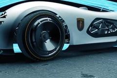 Nhờ phương thức sản xuất này, ô tô trong tương lai sẽ không chiếc nào giống chiếc nào