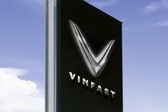 Đại lý xe máy điện VINFAST: Rộng tối thiểu 200 m2, mặt tiền 10 m và phải nằm ở đường phố lớn