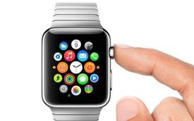 Nguy cơ đi tù khi sử dụng đồng hồ Apple Watch lúc lái xe