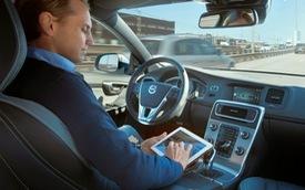 Câu chuyện về sự ra đời của công nghệ an toàn trên xe hơi