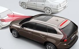 Cẩm nang về các hệ thống an toàn chủ động trên xe hơi hiện đại