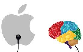 Apple lần đầu tiết lộ về xe tự lái: chỉ cần dùng ít hơn 2 cảm biến