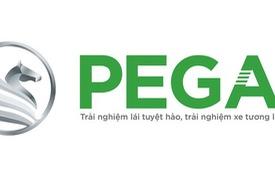 Hãng xe điện PEGA (HKbike) chi 8 tỷ cho lễ ra mắt 4 sảm phẩm mới