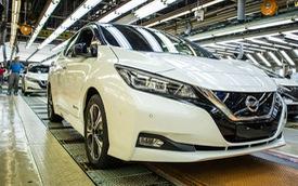 Sự thật sau bê bối lừa dối khách hàng của Nissan và Subaru: Xe vẫn đủ tiêu chuẩn