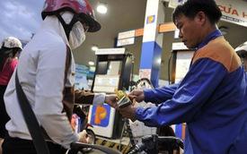 Tăng đến 8.000 đồng/lít: Giá xăng sẽ lên tới đâu?